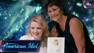 CMA Fest Experience  - American Idol on ABC