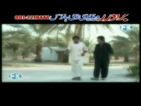 Song 1-ae Malgaro Owaya Kali Ta Ba Kala Zu-new Songs Album Best Of Musharaf Bangash.mp4 video