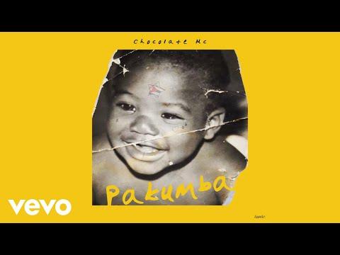 Chocolate MC - Pakumba (Cover Video)