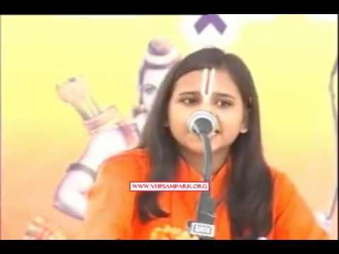 Randi Ki Bachi Sher B Panghra Mei Gheedarh Ban Jata Hai.flv video