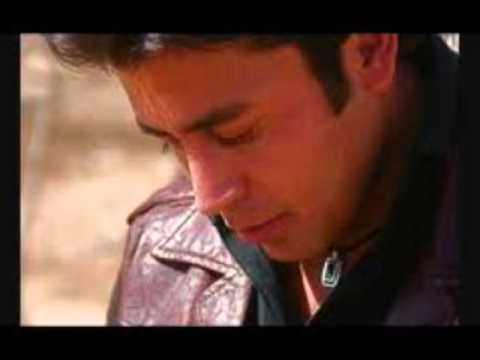 Shafiq Mureed New Song 2011 Lamba video
