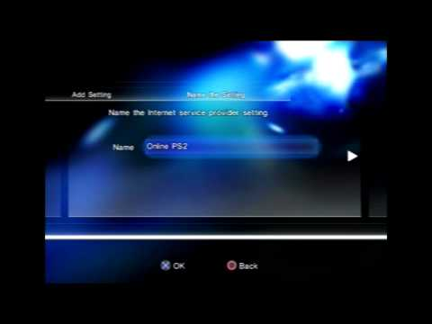 Jogue Online no PS2 Call of duty 3[Tutorial]