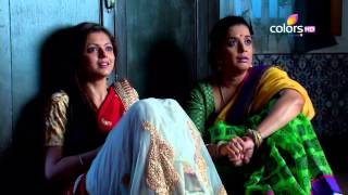 Madhubala - ??????? - 12th July 2014 - Full Episode (HD)