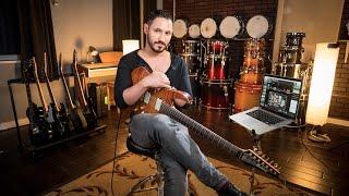 download lagu Angel Vivaldi On Bias Delay For Mac/pc gratis