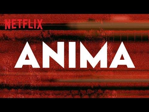 ANIMA | Paul Thomas Anderson | Thom Yorke | Teaser | Netflix