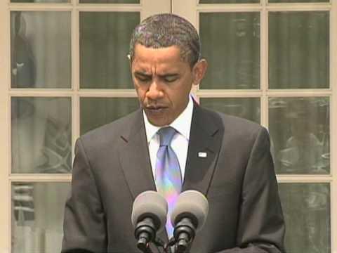 Obama: North Korea a Grave Threat