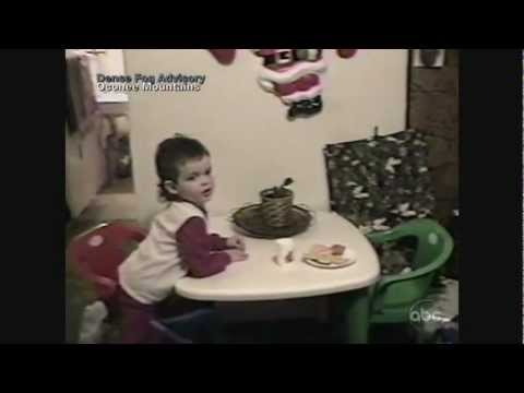 ☆ AFV Part 91 (NEW!) Christmas Mix #1 - America's Funniest Home Videos 2011