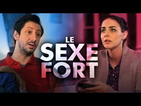 Le Sexe Fort video