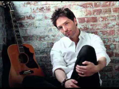 Richard Marx -   I will be right here waiting for you / Я буду ждать тебя здесь