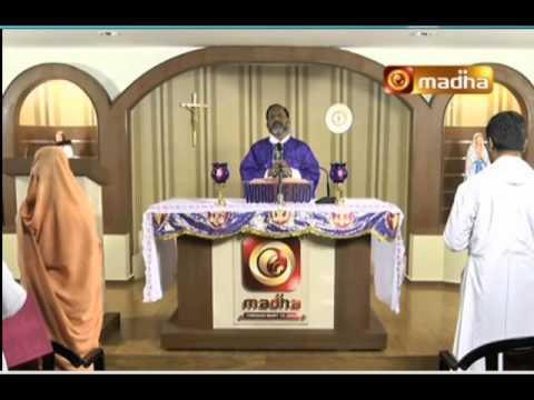tamil christian devotional song madha tv psalm 95   youtube