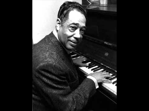 Эллингтон Дюк - Take The Coltrane