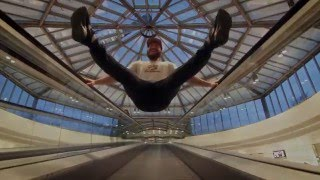 Download The EFC checking the mall 3Gp Mp4