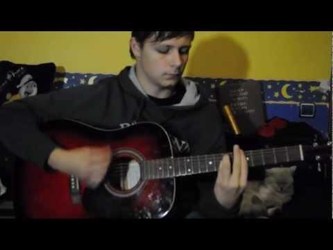 Big Time Rush Windows Down Acoustic Cover (woo Hoo) video
