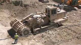 Tesmec-TRS 1475 Rock Hawg-USA-FOUNDATIONS