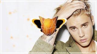 Justin Bieber - Despacito (feat. Luis Fonsi & Daddy Yankee) (Jeydee Club Remix) [NoCopyrightMusic]