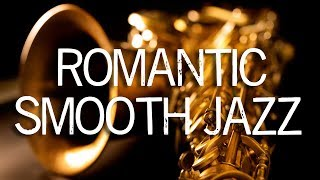 Download Lagu Jazz Music | Romantic Smooth Jazz Saxophone | Relaxing Background Music with Fire and Water Sounds Gratis STAFABAND