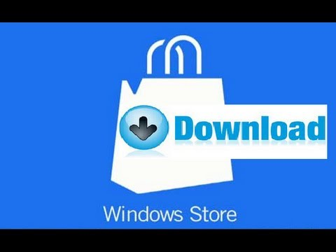Tips,Truco, Windows 8. Instalar Apps o juegos  fuera de la Tienda Windows Store