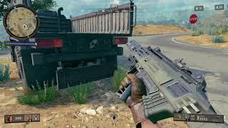 A funny 10 kills game :D