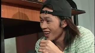 Hài Hoài Linh - Tư ếch nằm mơ 2