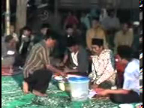Sandur Madura=prt 3   Youtube video