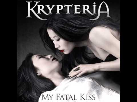 Krypteria - You & I