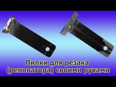 Замена воздушного фильтра на киа рио своими руками 38