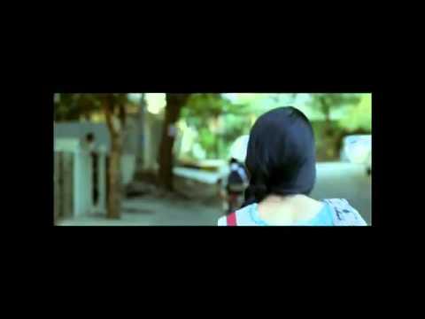 Andala Rakshasi 2012 Telugu Video Songs Free Download   Southmp3 Old To New Songs video