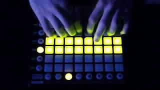 Nhạc DJ hay mọi thời đại ko nghe phí cả đời