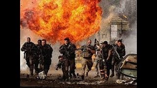 NEWEST Hollywood ADVENTURE Movies - Best new WAR ACTION Length Movies
