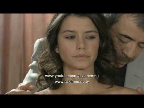 Aşkı Memnu 75.Bölüm Fragman