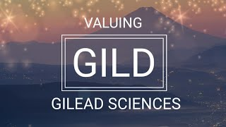 Gilead Sciences Aegis Analyst discusses one of the world's largest biopharmaceutical companies