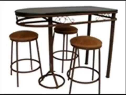Muebles met licos en costa rica araya muebles metalicos - Muebles de cocina metalicos ...
