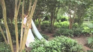 Download Lagu Caleb & Kelsey's Wedding - #GrimmFairyTale Gratis STAFABAND
