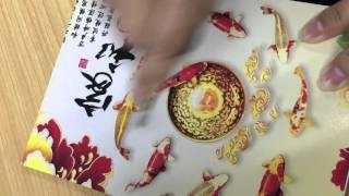 ceramic scratch testing, ceramic printing machine scratch proof with high quaity