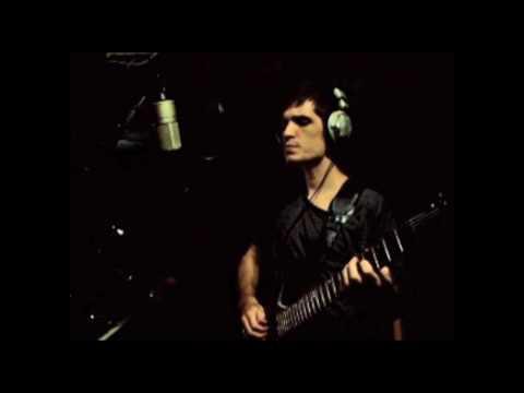 Dan Oliveira - Fly (Adrian Belew cover)