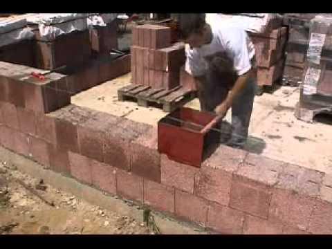 haus selbst bauen mit sbg baubetreuung und dem liaplan system usingen taunus youtube. Black Bedroom Furniture Sets. Home Design Ideas