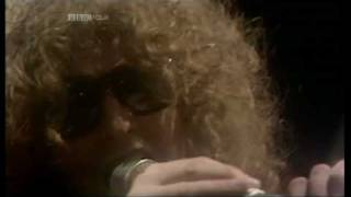 Mott The Hoople- The Golden Age Of Rock And Roll