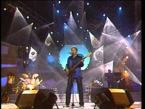 Александр Маршал -  Концерт в Кремле 2005