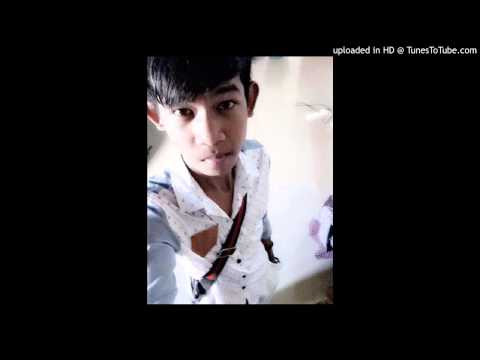 Dj Dada Sex Khmer New Verion [3cha Funky Mix 156 Bpm] video