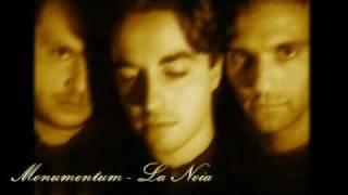 Watch Monumentum La Noia video