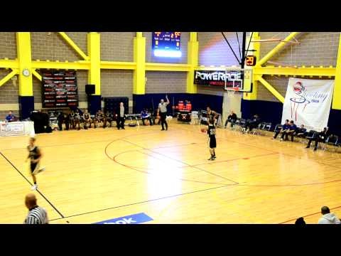 6 | Amityville Memorial High School ( Long Island ) Vs Central High School ( Providence )