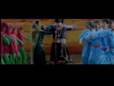 Kamaladalam - 7  Mohanlal Lohithadas Sibi Malayil Malayalam...