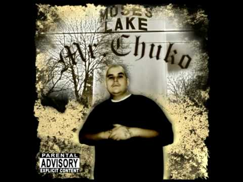 Mr. Chuko - Todo Triste video