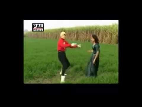 Very funny Hindi Spiderman Song (Priceless Lame)