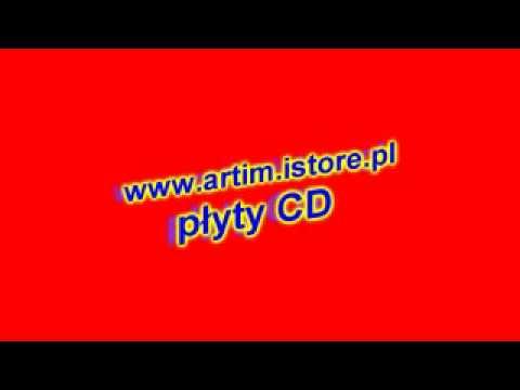 Pa Pa Pa - Akompaniament - Podkład Muzyczny - Karaoke - Playback
