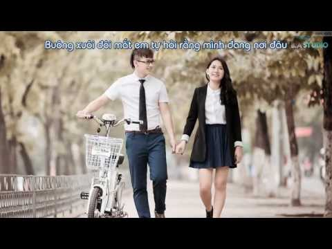 Lời Nói Dối Chân Thật JustaTee ft. Kimmese Video Lyrics