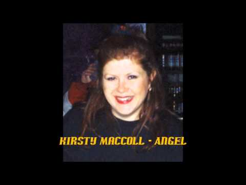 Kirsty MacColl - Angel