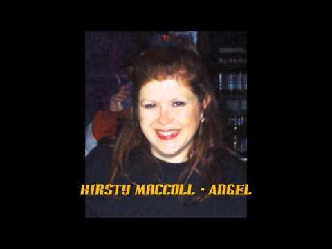Kirsty Maccoll - Angel