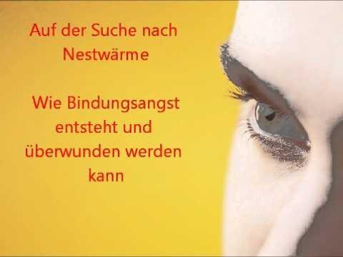 Verlustangst in Beziehungen überwinden, verlustangst.de