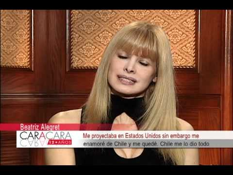 BEATRIZ ALEGRET BLOQUE 1